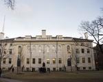 University Hall