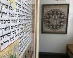 Global Religious Art
