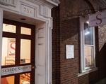 Schoenhof's Bookstore Closes