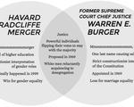 merger-burger