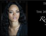 Rihanna Event