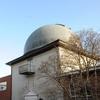 Astrophysics Center
