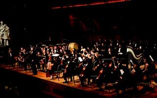 hro-winter-concerto