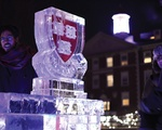 Quad Ice Bar
