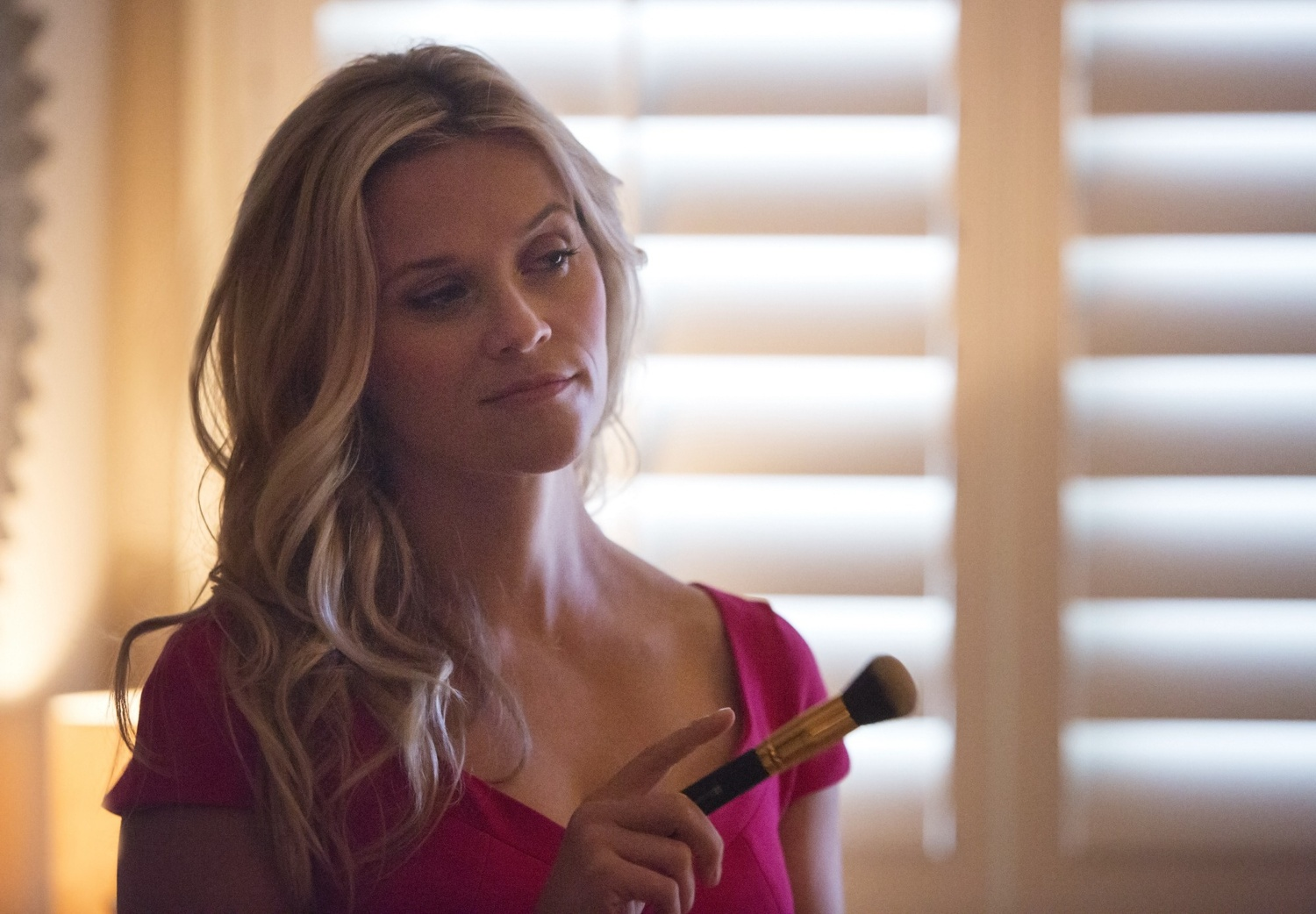 """Reese Witherspoon in Episode 6 of """"Big Little Lies"""""""