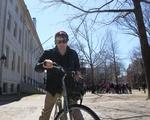 Drew Bikes