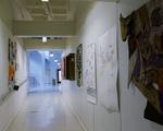 SMFA Student Art