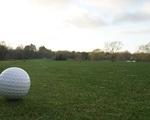 Golf Feature