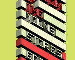 Kingdom of the Young cover
