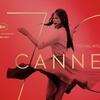 Festival de Cannes 2017