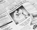 Computer Advertisement