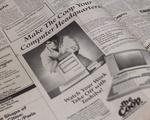 Coop: Computer Headquarters Ad