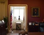 Durbin's Office