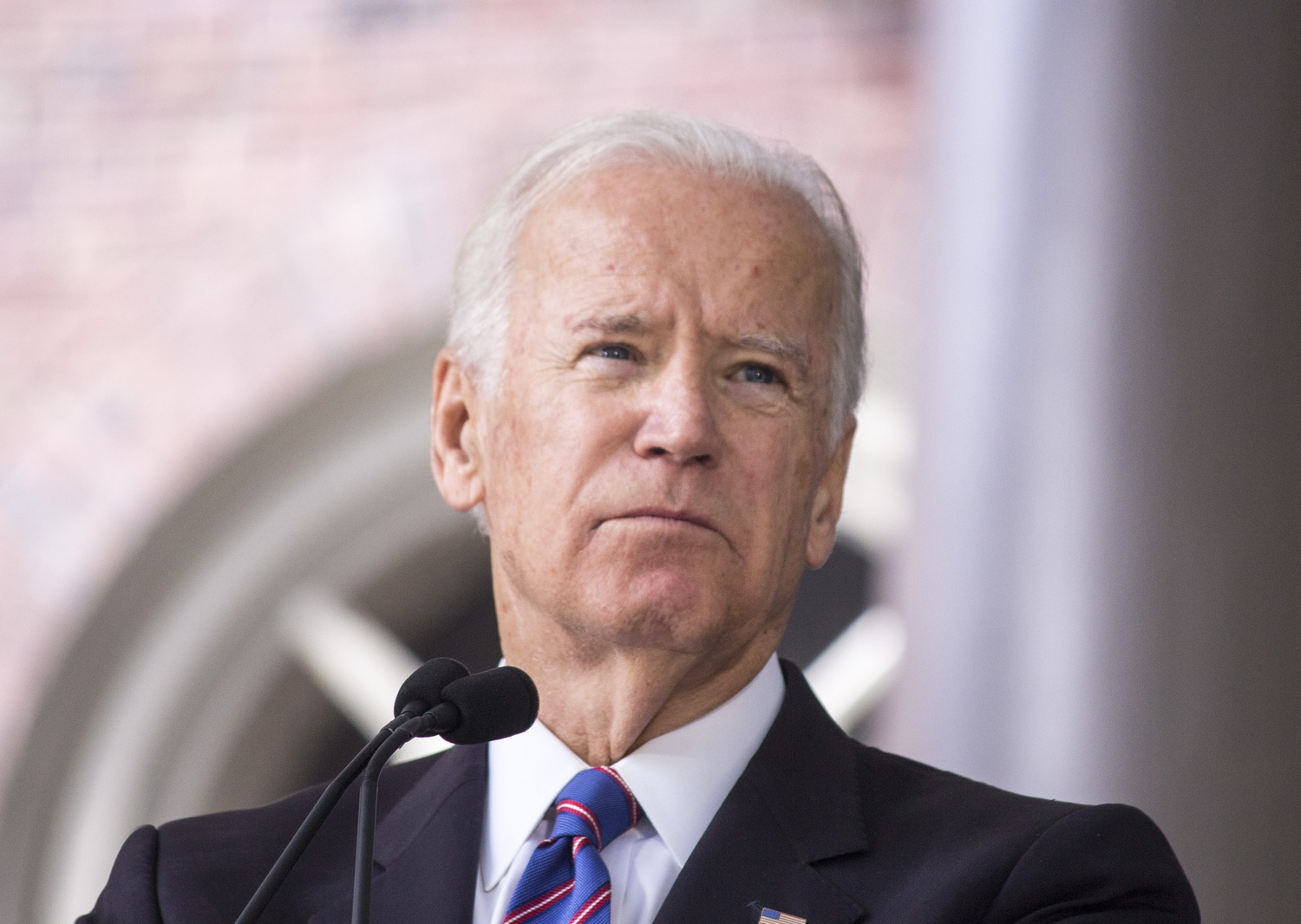 President-elect Joe Biden pledged multiple times on the campaign trail to alleviate debt.