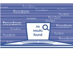 No Results Found