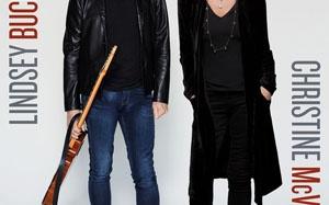 Rumours': The Greatest Breakup(s) Album | Arts | The Harvard Crimson