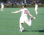 Going for Goal