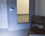 8. This Door