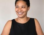 Professor Danielle Allen