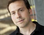 Professor Joshua W. Buckholtz