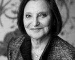 Professor Marjorie Garber