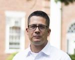 Professor Roberto G. Gonzales