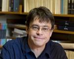 Professor Michael J. Puett