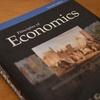 Economics 10 textbook