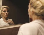 "Lady Gaga in ""Gaga: Five Foot Two"""
