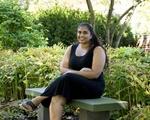 Sufia Mehmood