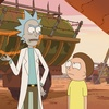 'Rick and Morty' Season 3