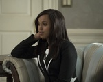 "Kerry Washington as Olivia Pope ""Watch Me"""