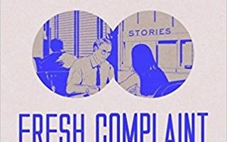 Fresh complaints cover