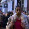 SoWa Fashion Show