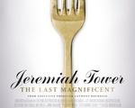 JeremiahTowerposter