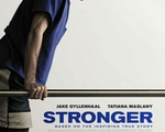 strongerposter