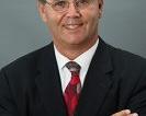 Gregg Moree