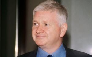 Timothy J. Toomey, Jr.