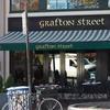 Grafton Street Pub & Grill