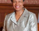 E. Denise Simmons