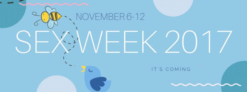 sexweek2k17