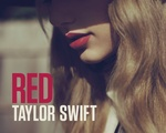 "Taylor Swift, ""Red"""