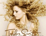 "Taylor Swift, ""Fearless"""