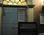 Memorial Service for Alexander H. Patel '18