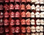 A Multitude of Hats