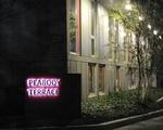 Peabody Terrace