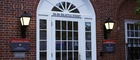 Office of Admissions and Financial Aid