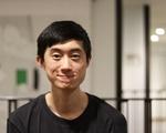 Dennis Zhang (top)