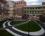 HKS New Campus