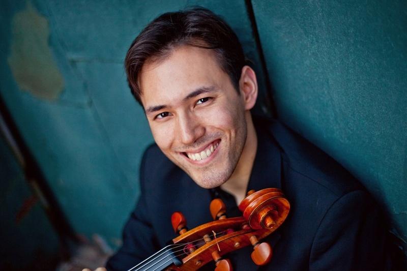 Alan Todas-Ambaras